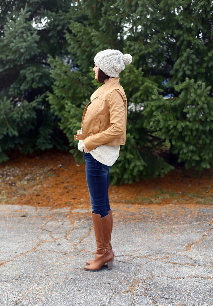 100s of Everyday Outfit Ideas, Neutral Outfit
