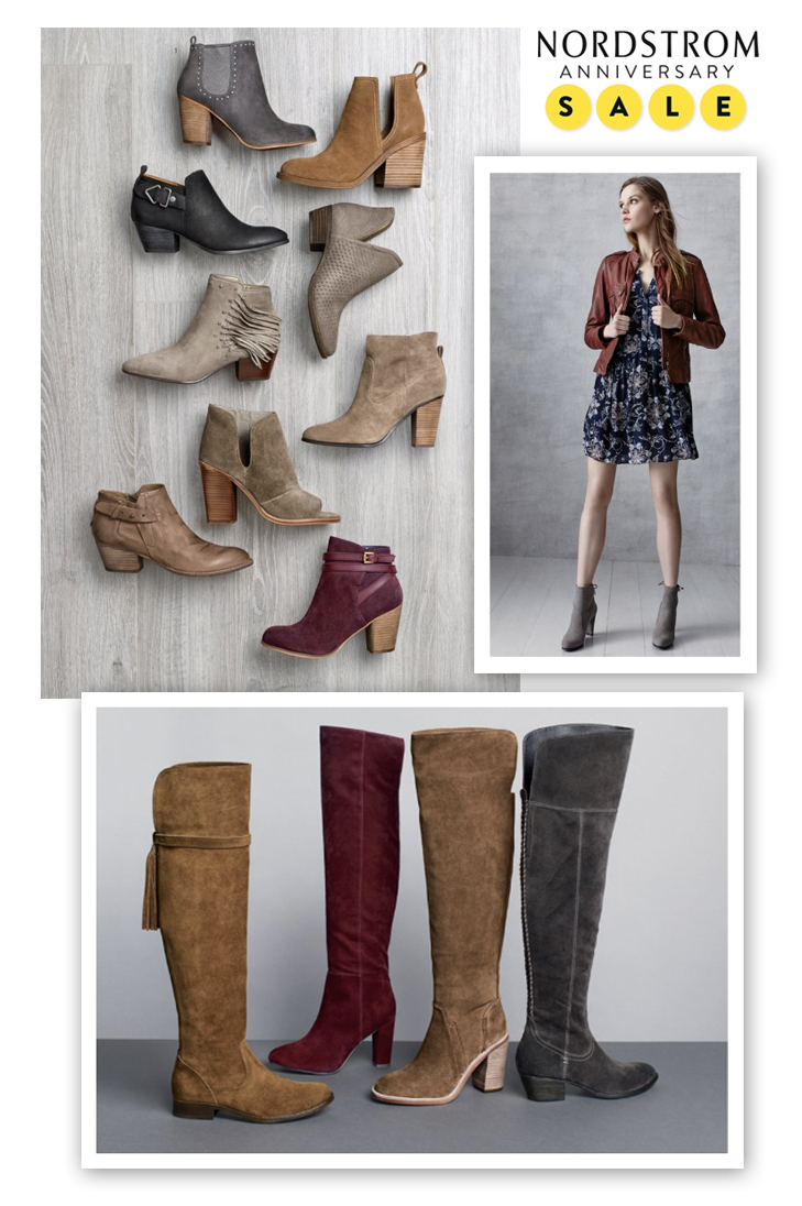 Nordstrom Anniverary Sale Picks