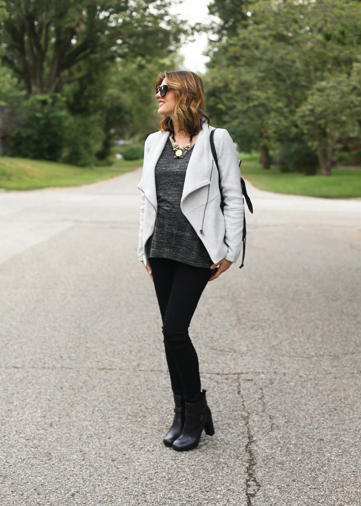 Cool Mom, A Pea in the Pod, 40 weeks of chic, Stylish Bump, Dress the Bump, 25 weeks pregnant