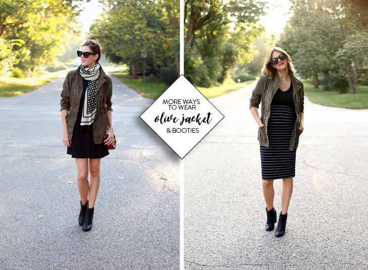 6 months Pregnant, Maternity Style, Fall Maternity, Maternity Hack, Maternity, Olive Jacket