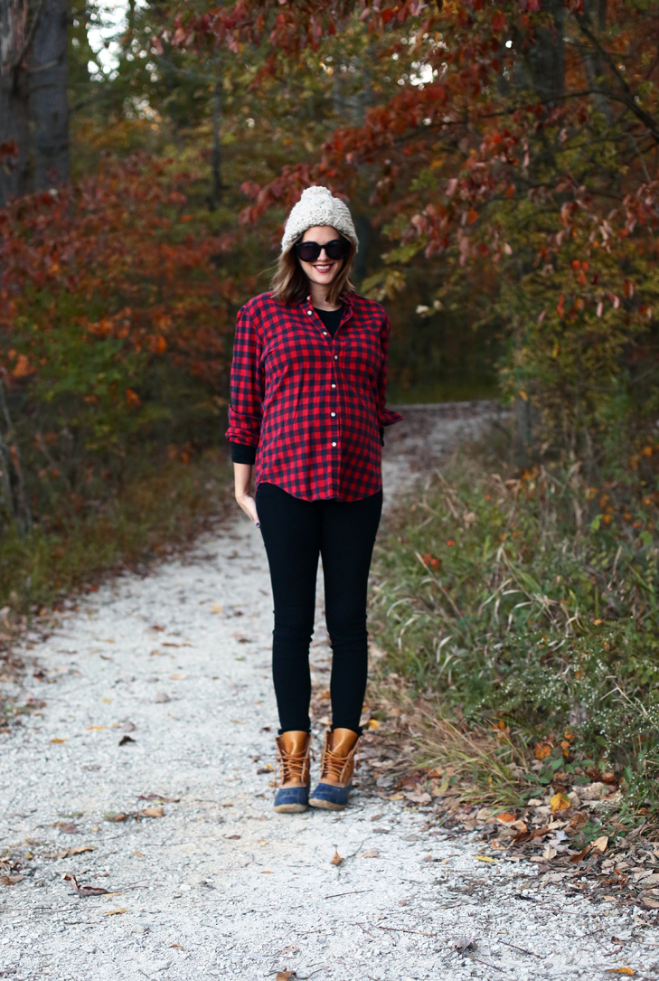 Woodsy Outfit, Camping outfit, What to wear camping, Cozy fall outfit, Outdoorsy Outfit, Hiking Outfit