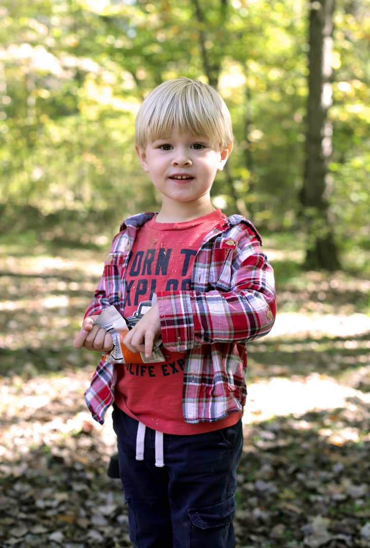 camping with kids, outdoors, fall