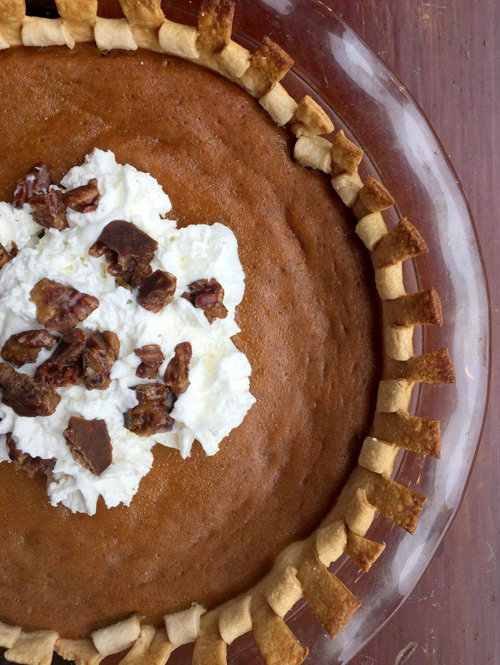 Pumpkin Pie with Sweetened Condensed Milk, Easy Pumpkin Pie, Best Pumpkin Pie