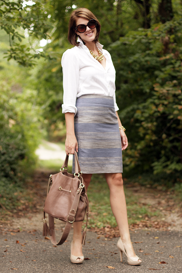 Jessica Quirk, @whatiwore, What I Wore, Style Blog, Fashion Blog, Outfit Blog, Personal Style, Work Outfits, Bloomington IN, Midwest