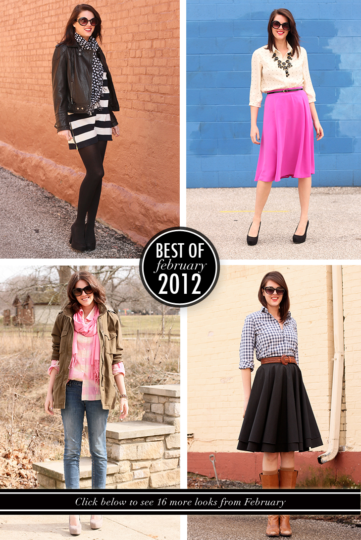 What I Wore, What I Wore Today, Jessica Quirk, Outfit Blog, Outfit Ideas, What To wear in Winter, Winter outfit ideas, Jessica quirk blog,