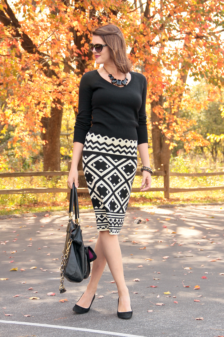 Fashion Blog, Style Blog, Personal Style Blog, Outfit Blog, What to wear Blog, How to get Dressed Blog, Jessica Quirk, What i Wore, @whatiwore, Midwest Fashion Advice, Fashion Advice, Bloomington Indiana Blog, Indiana Blog, Midwest Blogger