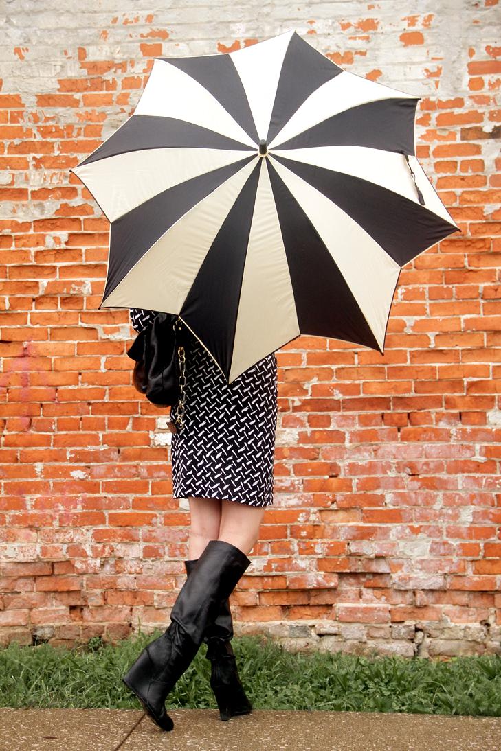 rainy season clothes essay
