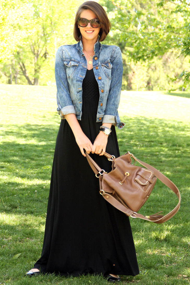 Find great deals on eBay for maxi dress with jacket. Shop with confidence.