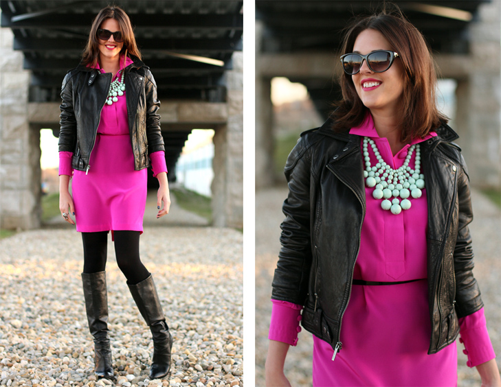 Date Outfit Blog
