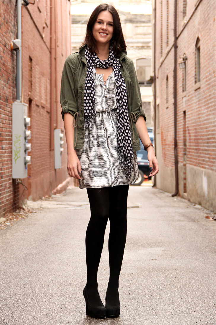 outfit blog, outfits blog, style blog, style blogs, What I Wore,