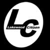 Lakewood Citizen