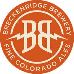 Breckenridge Brewing Company