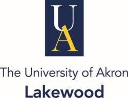 University of Akron Lakewood