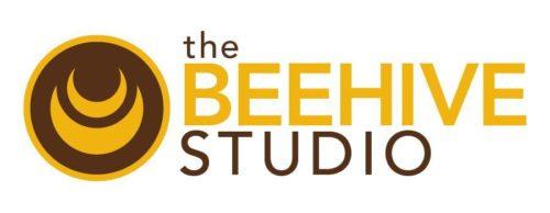 The Beehive Studio
