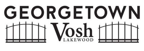 Georgetown Vosh