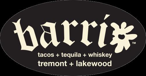 Barrio Tacos