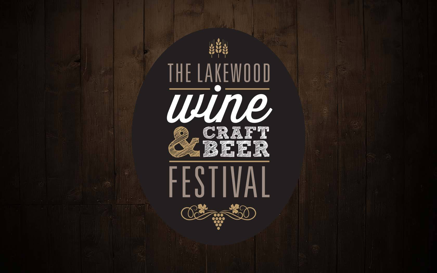 craft beer festival wine amp craft september 10 2016 5pm 1408