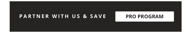 Partner with us & save