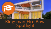 customer spotlight kingsman fire bowls