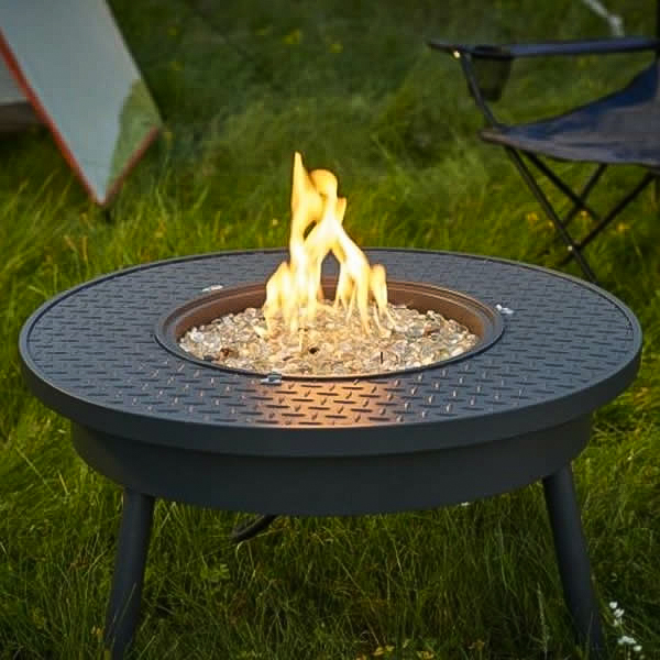 Renegade Portable Fire Pit