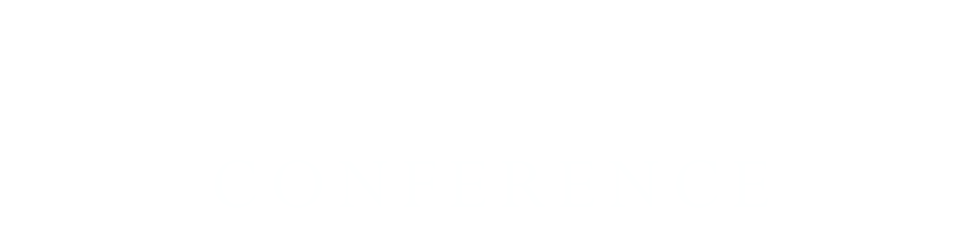 Worship God Conference logo