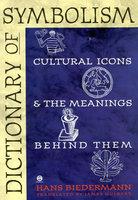 buy online hans biedermann dictionary of symbolism