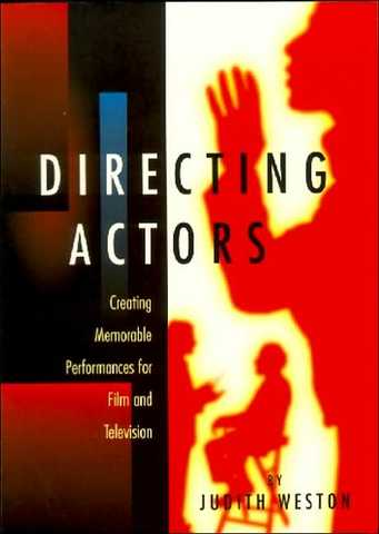 directing-actors-judith-weston_medium.jp
