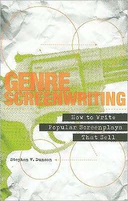 writing screenplays that sell Starting from the basics of how to find ideas for screenplays that can be developed into a story concept this classic how-to book on screenwriting looks at all elements of screenwriting.