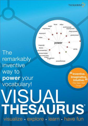 coursework thesaurus