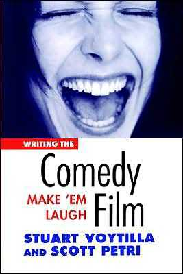essay comedy films For hollywood, the world of business can be a vehicle for many kinds of stories,  from morality tales to conspiracy theories to david-and-goliath.