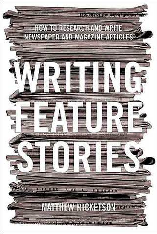 article feature magazine newspaper research story write writing Listen to lucille talk about her approach to research and finding interesting topics for news stories writing a story edit stories that run in the magazine.