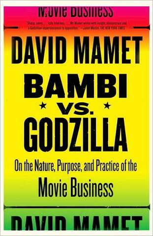 an examination of the nature the movie bambi portrays Analyses demonstrate that all of the movies portray some  the author cited numerous exam-  disney princess movies and the gendered nature of.