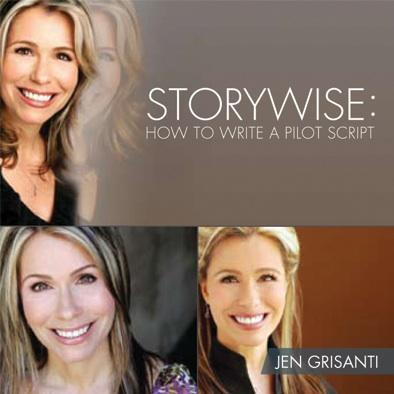 how to write a pilot script Unlike a spec script for movies where your skills can sell a script, a television spec script is meant to sell your skills a spec script for television is typically one of two things it's either an episode of an existing television show or it's an original piece of work such as a television pilot.