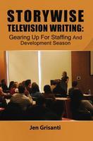 Storywise Seminar Workbook