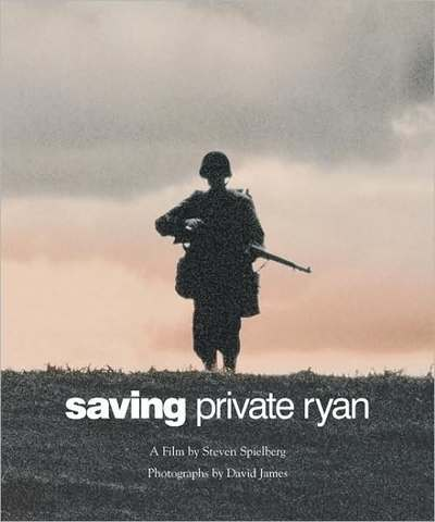 saving private ryan in historical context Axis history forum  how historically accurate was saving private ryan post by trafalgar » 10 mar 2005, 10:10 i have nothing against spr, in fact i loved it but .