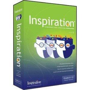 inspiration_250x300_px-01