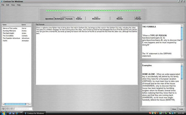 Free Trial Writing Software