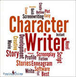 Character Writer 3.1 - Download Edition for Windows & Macintosh