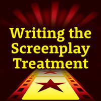 writing selling screenplays Read writing & selling thriller screenplays by lucy v hay with rakuten kobo the lowdown on not only getting a thriller feature script on the page, but also getting.