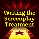 online screenwriting courses and expert tips writersstore com