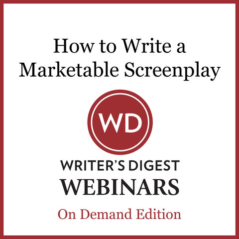 how to write a script for a movie demystified writersstore com
