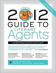 2017 guide to literary agents rh writersstore com New York Literary Agents Literary Agents Seeking New Authors