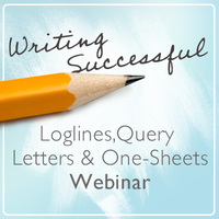 Writing Successful Loglines, Query Letters, and One-Sheets