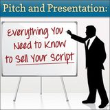 Pitch and Presentation