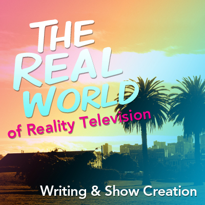 discursive essay on reality tv What are reality tv shows reality television is a genre of television programming that presents unscripted dramatic or humorous situations, documents.