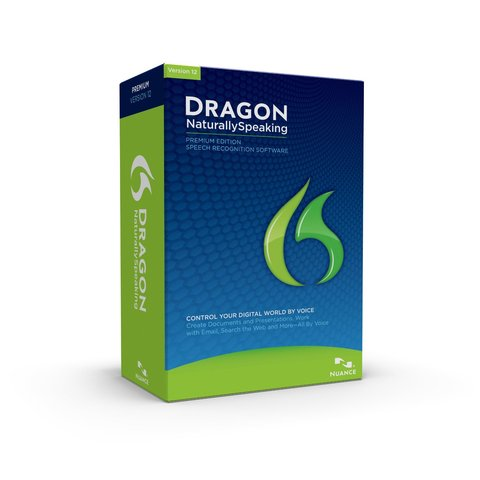 dragon writing software Dragon writing template writing template, free to download and print.