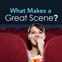 What makes a great scene?