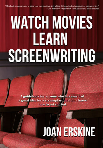 how to develop your screenplay