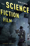Science fiction writers market