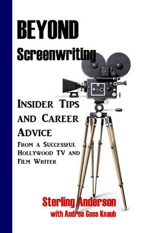 creative writing career advice Return to blog home » advice for aspiring copywriters / creative writer vs copywriter, what 's the best career on creative writing and tips for writing.